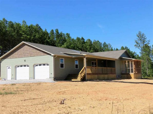 3 bed 2 bath Single Family at 156 County Road 192 Niota, TN, 37826 is for sale at 265k - 1 of 15