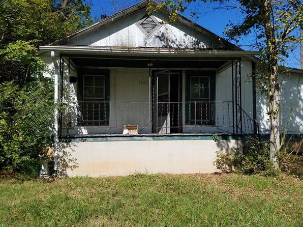 2 bed 1 bath Single Family at 1101 Old US 421 Rd Wilkesboro, NC, 28697 is for sale at 25k - 1 of 13