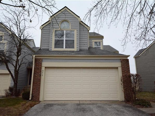 4 bed 3 bath Condo at 9414 Aberdare Dr Indianapolis, IN, 46250 is for sale at 125k - 1 of 40