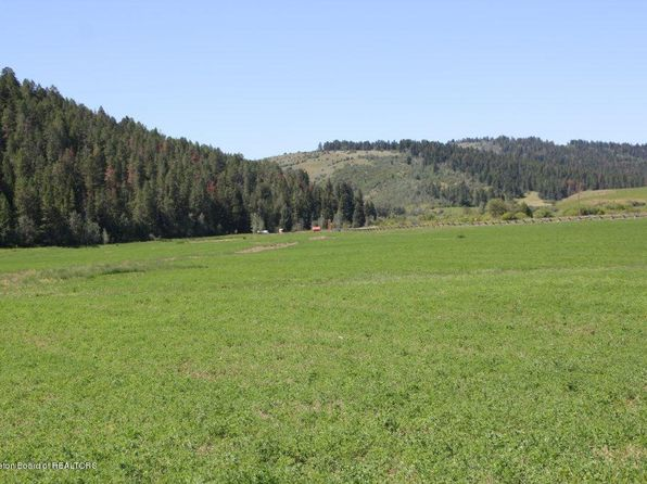 null bed null bath Vacant Land at 48 Grouse Loop Freedom, ID, 83120 is for sale at 149k - 1 of 2