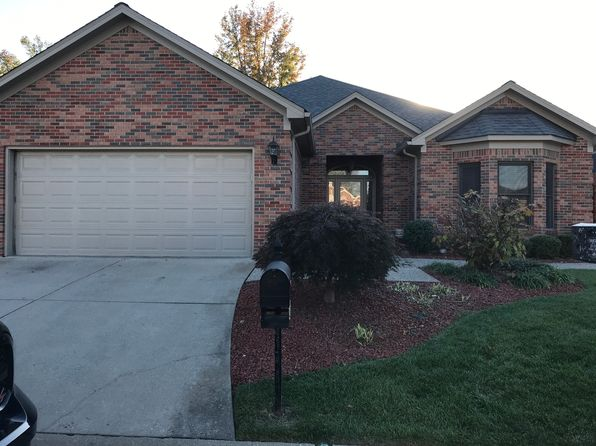 3 bed 2 bath Single Family at 3215 Greenleaves Dr Jeffersonville, IN, 47130 is for sale at 263k - 1 of 33