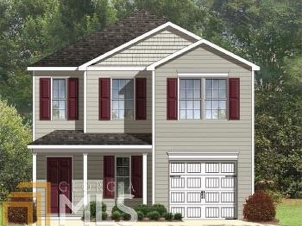 3 bed 2.5 bath Single Family at 1337 To Lani Farm Rd Stone Mountain, GA, 30083 is for sale at 131k - 1 of 24