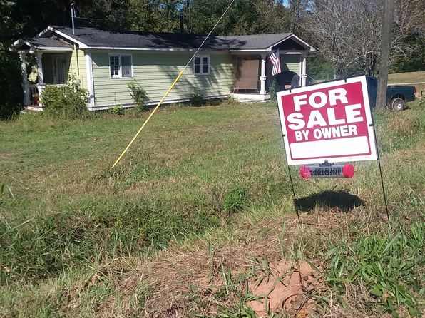 3 bed 2 bath Single Family at 6941 Seven Islands Rd Madison, GA, 30650 is for sale at 90k - 1 of 10