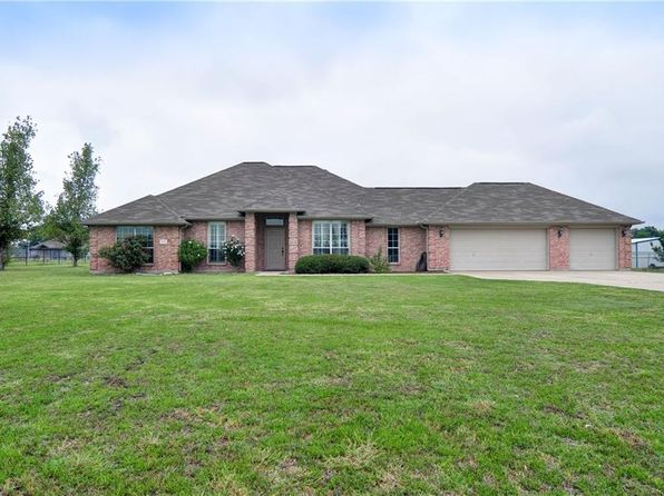 3 bed 2 bath Single Family at 810 Cross Post Ln Mc Kinney, TX, 75069 is for sale at 310k - 1 of 25