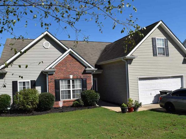 4 bed 2 bath Single Family at 655 Flintrock Dr Spartanburg, SC, 29316 is for sale at 193k - 1 of 25