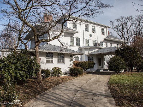 5 bed 5 bath Single Family at 300 Bridlemere Ave Interlaken, NJ, 07712 is for sale at 1.75m - 1 of 34