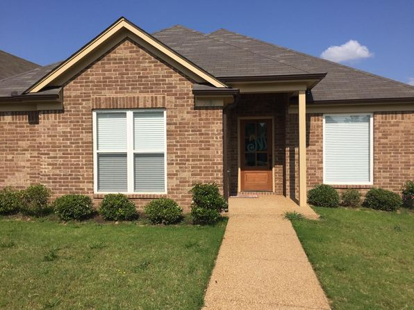 3 bed 2 bath Single Family at 3080 Magnolia Dr Hernando, MS, 38632 is for sale at 158k - 1 of 19