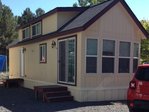 2 bed 1 bath Mobile / Manufactured at 514 D33 SAWYER ST CASCADE, ID, 83611 is for sale at 72k - google static map