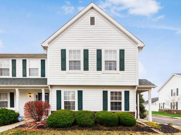 2 bed 3 bath Condo at 6348 Lakeview Dr E Grove City, OH, 43123 is for sale at 120k - 1 of 28