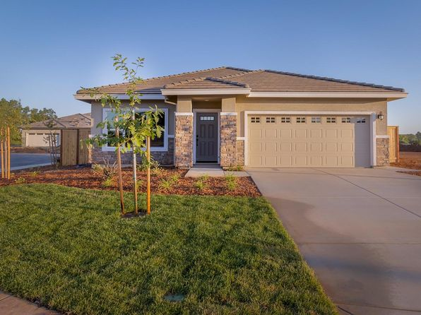 4 bed 2 bath Single Family at 414 Laurel Ct Ione, CA, 95640 is for sale at 355k - 1 of 26