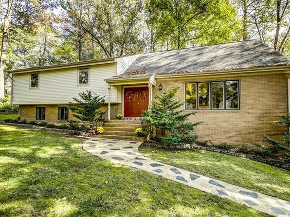 5 bed 3 bath Single Family at 301 Berwickshire Dr Richmond, VA, 23229 is for sale at 467k - 1 of 25