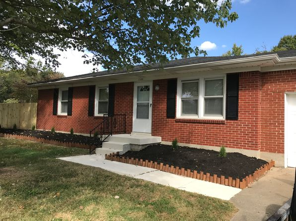 3 bed 1 bath Single Family at 7306 Edenroc Ln Louisville, KY, 40258 is for sale at 130k - 1 of 14