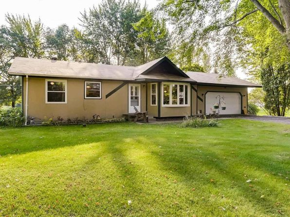 3 bed 1 bath Single Family at 1836 209th Ct NE Cedar, MN, 55011 is for sale at 200k - 1 of 24