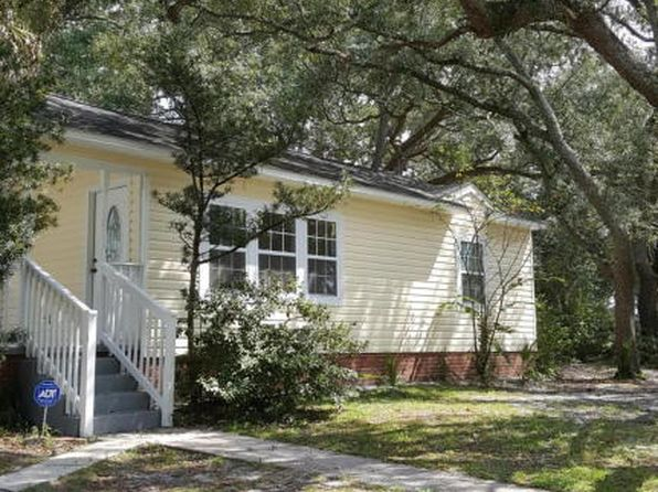 3 bed 1 bath Single Family at 610 Massalina Dr Panama City, FL, 32401 is for sale at 110k - 1 of 18