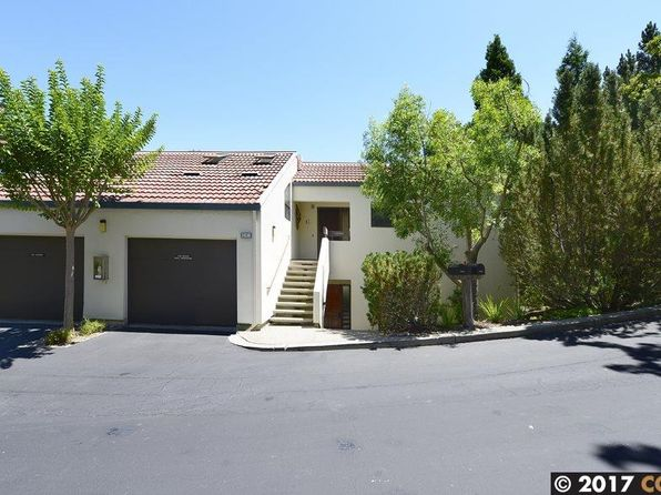 2 bed 2 bath Condo at 3838 Terra Granada Dr Walnut Creek, CA, 94595 is for sale at 725k - 1 of 30