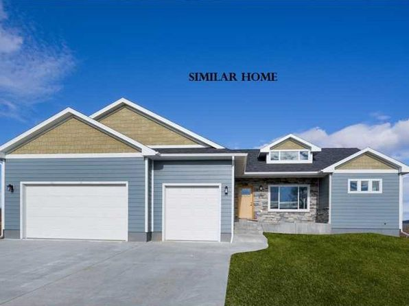 4 bed 3 bath Single Family at  Vista Loop Dr Billings, MT, 59106 is for sale at 435k - 1 of 20