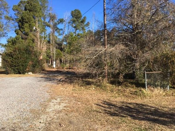 null bed null bath Vacant Land at 104 Peter Ln Moncks Corner, SC, 29461 is for sale at 30k - 1 of 2
