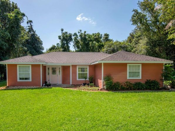 3 bed 2 bath Single Family at 990 N Sonia Ave Inverness, FL, 34453 is for sale at 129k - 1 of 45