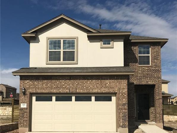 3 bed 3 bath Single Family at 3651 Sandy Brook Dr Round Rock, TX, 78665 is for sale at 245k - 1 of 17