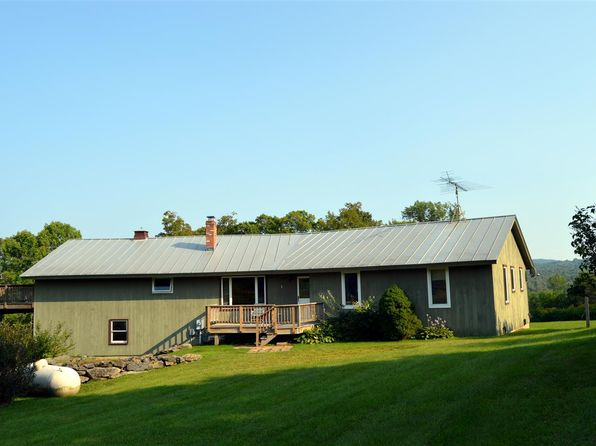 4 bed 3 bath Single Family at 149 COLE RD MOUNT HOLLY, VT, 05758 is for sale at 299k - 1 of 49