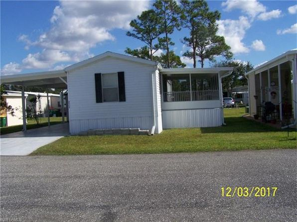 2 bed 2 bath Cooperative at 229 Flamingo Rd Punta Gorda, FL, 33950 is for sale at 98k - 1 of 4
