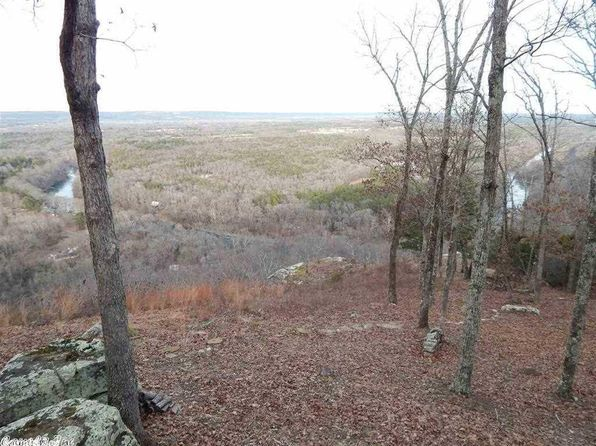 null bed null bath Vacant Land at 22 River Bluff Rd Heber Springs, AR, 72543 is for sale at 45k - 1 of 20