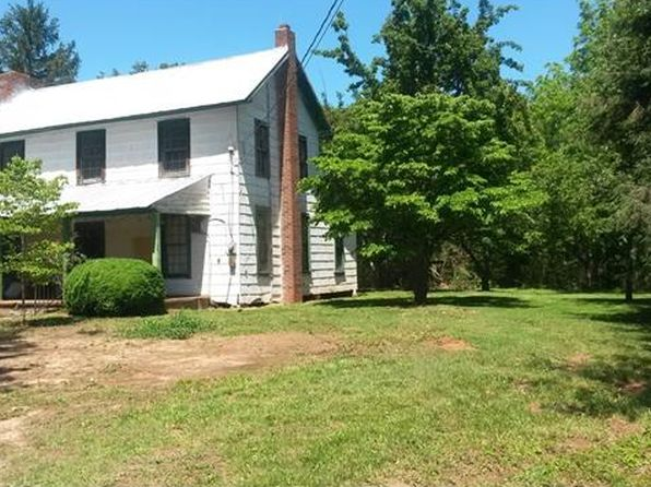 3 bed 1 bath Single Family at 6198 Sherrills Ford Rd Catawba, NC, 28609 is for sale at 65k - 1 of 24
