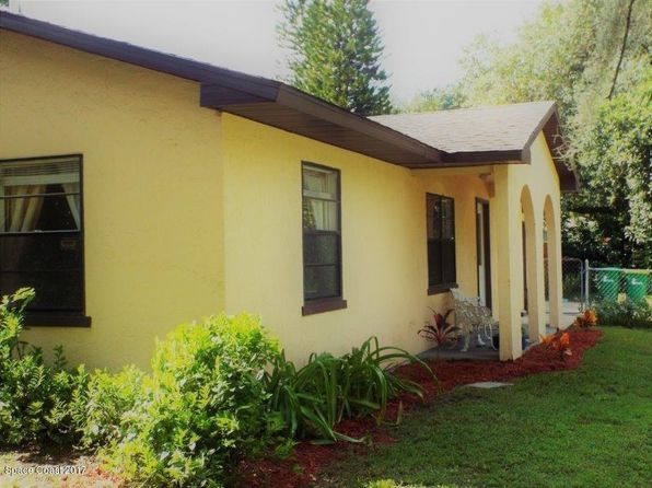 3 bed 2 bath Single Family at 6955 Camden Ave Cocoa, FL, 32927 is for sale at 194k - 1 of 19