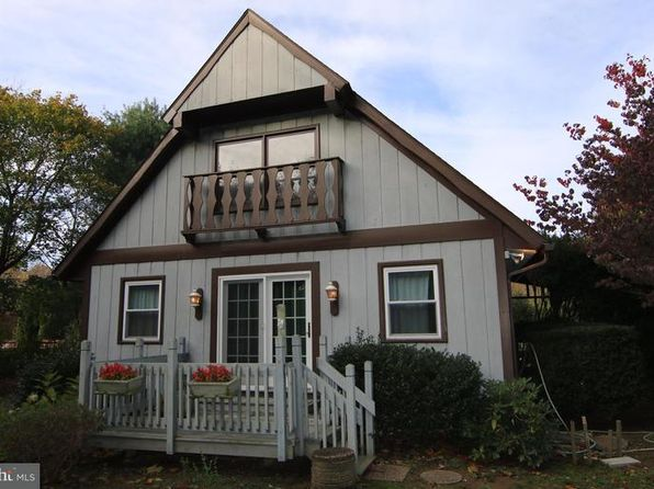 3 bed 2 bath Single Family at 1149 Manada Bottom Rd Harrisburg, PA, 17112 is for sale at 165k - 1 of 31
