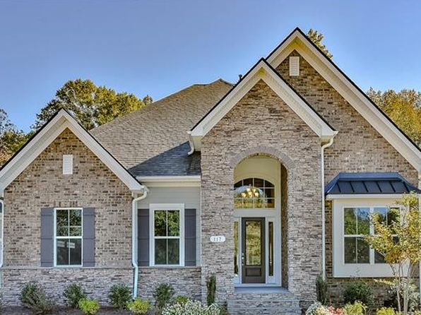 5 bed 5 bath Single Family at 117 Highclere Dr Waxhaw, NC, 28173 is for sale at 710k - 1 of 14