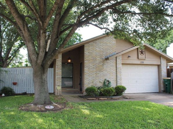 2 bed 2 bath Single Family at 124 Rattan Dr Victoria, TX, 77901 is for sale at 105k - 1 of 31