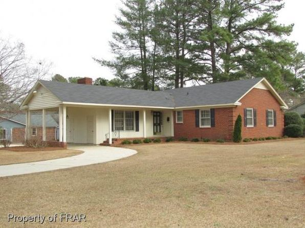3 bed 2 bath Single Family at 2630 Huntington Rd Fayetteville, NC, 28303 is for sale at 149k - 1 of 30