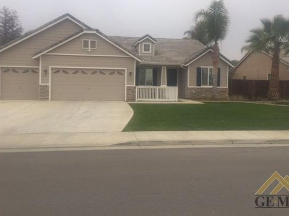 4 bed 2 bath Single Family at 11710 Mezzadro Ave Bakersfield, CA, 93312 is for sale at 334k - 1 of 26