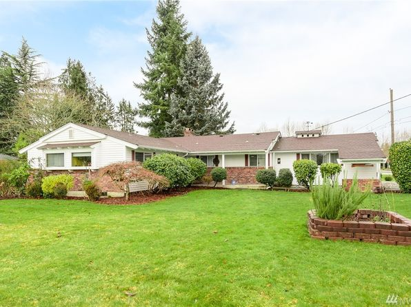 4 bed 1.75 bath Single Family at 2806 Holm Rd E Fife, WA, 98424 is for sale at 440k - 1 of 25