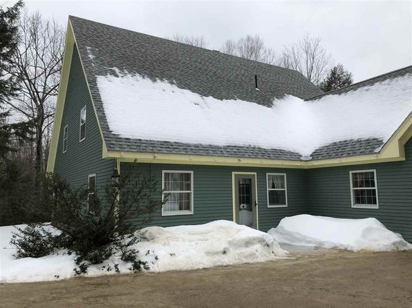 2 bed 2 bath Single Family at 418 Old Mail Rd Tamworth, NH, 03886 is for sale at 260k - 1 of 40