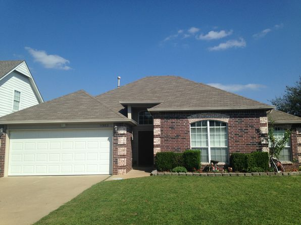 4 bed 2 bath Single Family at 11983 S 269th East Ave Coweta, OK, 74429 is for sale at 159k - 1 of 10