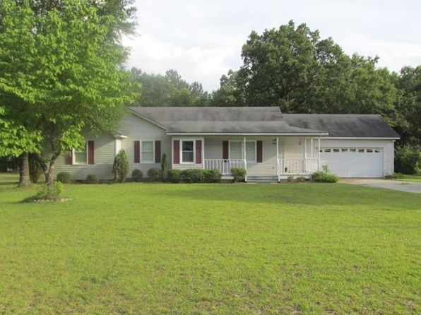 3 bed 2 bath Single Family at 75 Third Ave Hawkinsville, GA, 31036 is for sale at 115k - 1 of 27