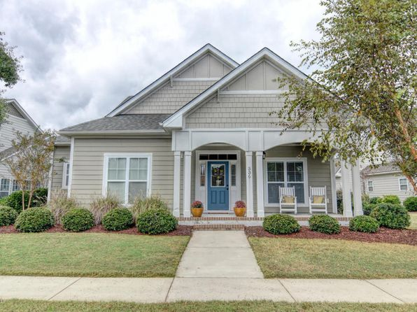 3 bed 2 bath Single Family at 336 Shackleford Dr Wilmington, NC, 28411 is for sale at 339k - 1 of 31