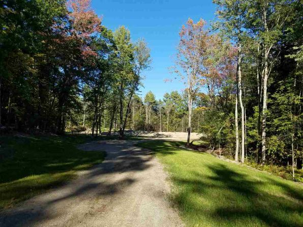 null bed null bath Vacant Land at  Lot 1 Oak Knoll Ln Durham, NH, 03824 is for sale at 125k - 1 of 10