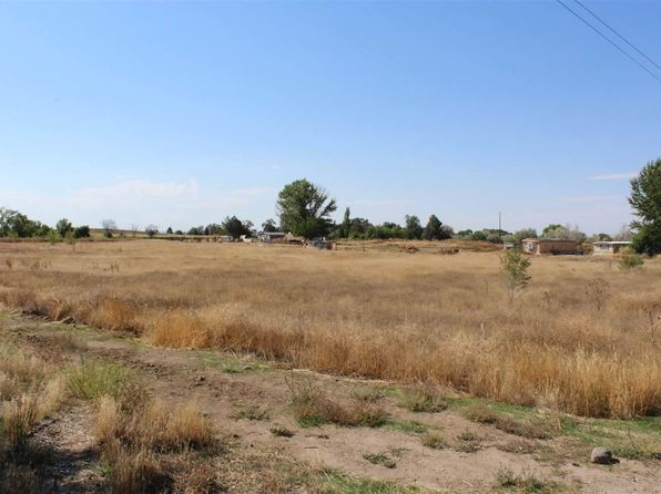 null bed null bath Vacant Land at 300 W 125 N Jerome, ID, 83338 is for sale at 75k - google static map