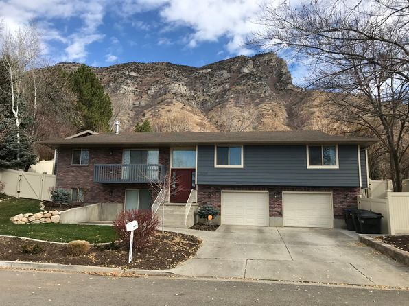 5 bed 5 bath Single Family at 2730 Arapahoe Ln Provo, UT, 84604 is for sale at 495k - 1 of 54