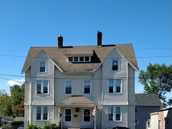 8 bed 4 bath Multi Family at 10-12 Pleasant St West Springfield, MA, 01089 is for sale at 224k - 1 of 2