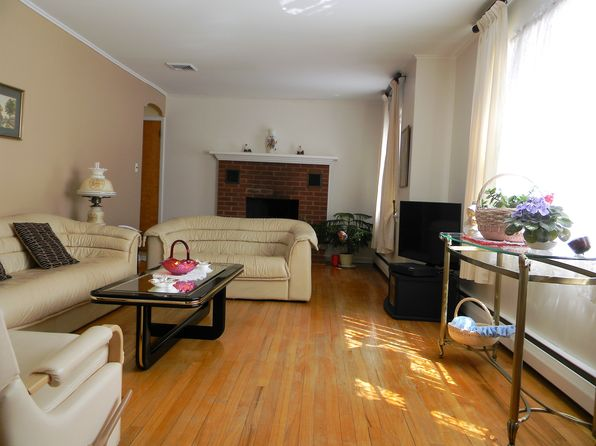 3 bed 2 bath Single Family at 40 Hillside Ter Newton, NJ, 07860 is for sale at 229k - 1 of 28