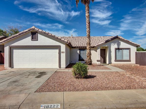 3 bed 2 bath Single Family at 18222 N 63rd Ave Glendale, AZ, 85308 is for sale at 285k - 1 of 35