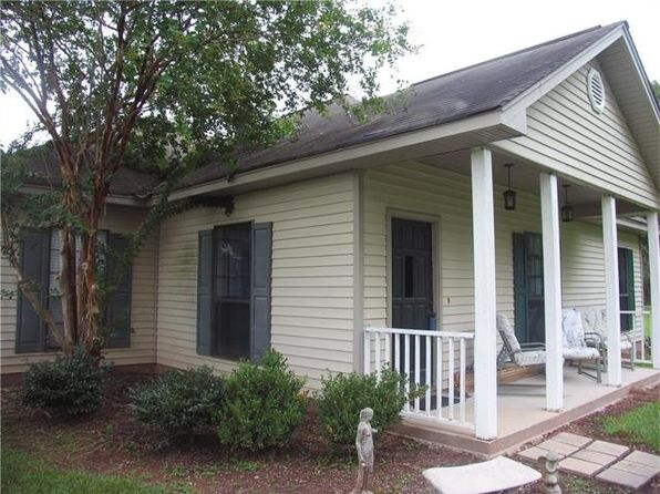 3 bed 2 bath Single Family at 18051 Million Dollar Rd Covington, LA, 70435 is for sale at 165k - 1 of 22