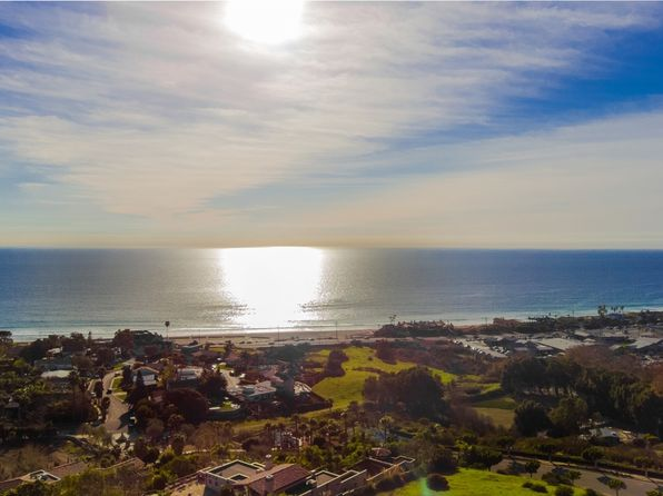 null bed null bath Vacant Land at 6362 SEA STAR DR MALIBU, CA, 90265 is for sale at 1.90m - 1 of 30