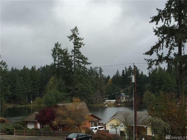 3 bed 2 bath Single Family at 2304 194TH AVENUE KP S LAKEBAY, WA, 98349 is for sale at 189k - 1 of 21