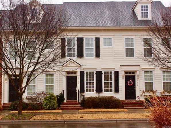 2 bed 3 bath Townhouse at 19950 CREW COTTAGE CT CORNELIUS, NC, 28031 is for sale at 220k - 1 of 29
