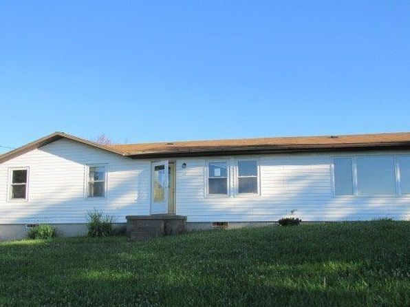 3 bed 1 bath Single Family at 27 Hall Rd Brooksville, KY, 41004 is for sale at 25k - 1 of 13