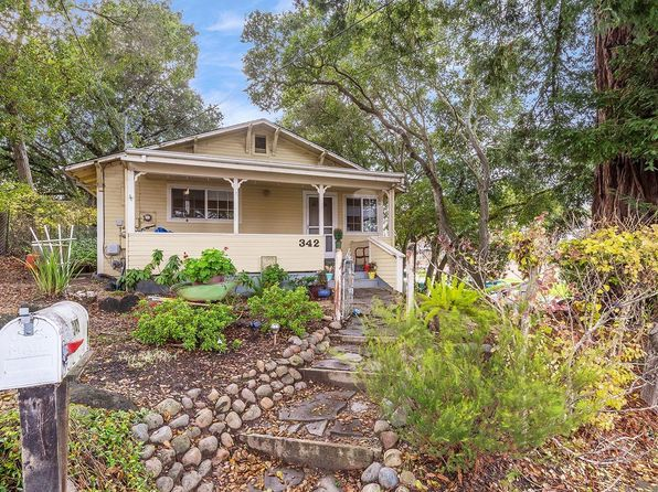 4 bed 3 bath Single Family at Undisclosed Address Sebastopol, CA, 95472 is for sale at 799k - 1 of 16